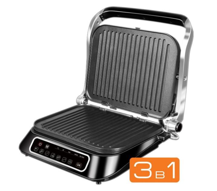REDMOND SteakMaster RGM-M805