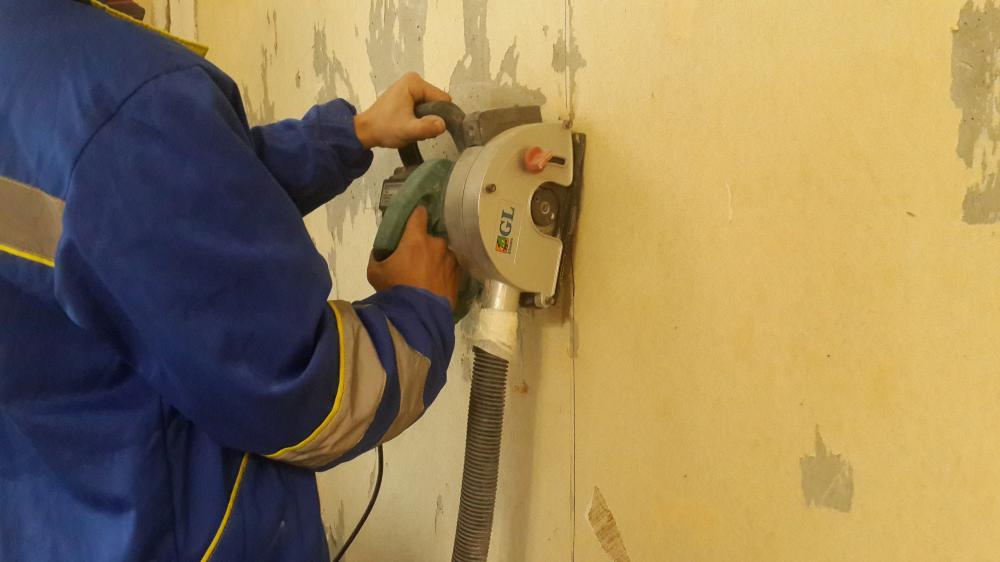Инструкция по подключению духового шкафа к электросети
