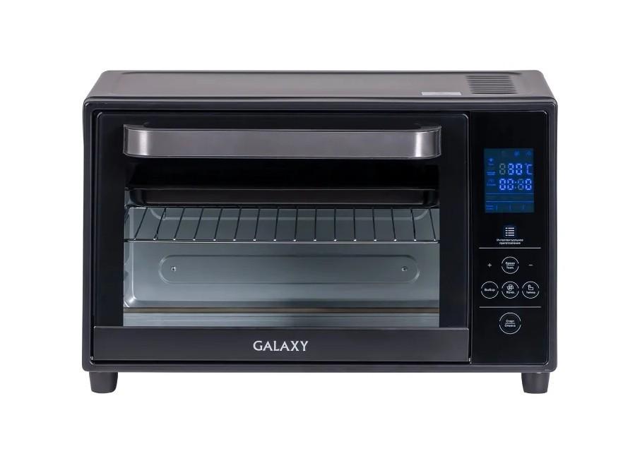 GALAXY GL2623