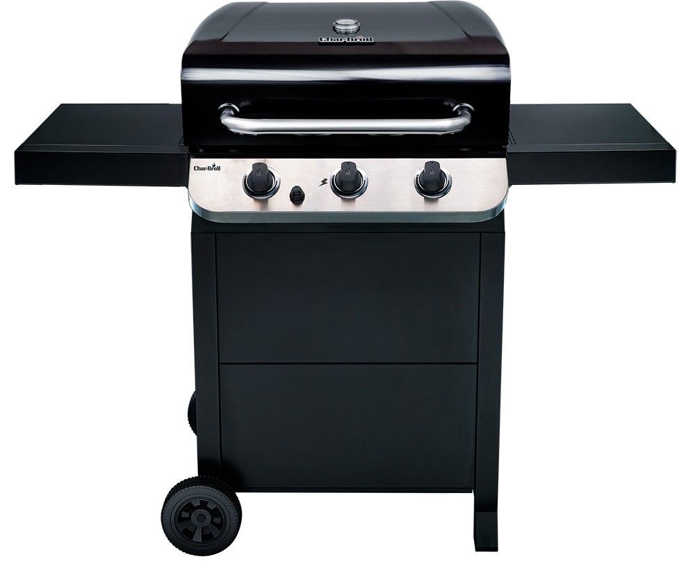 Char-Broil Performance 3