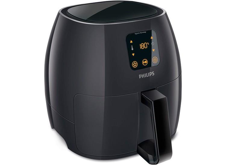Philips HD9241/40 XL Мощностью 2100 Вт