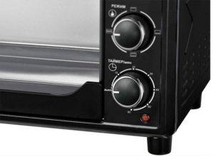 Как выбрать электрическую мини-печь для дома? Лучшие модели 2021 года