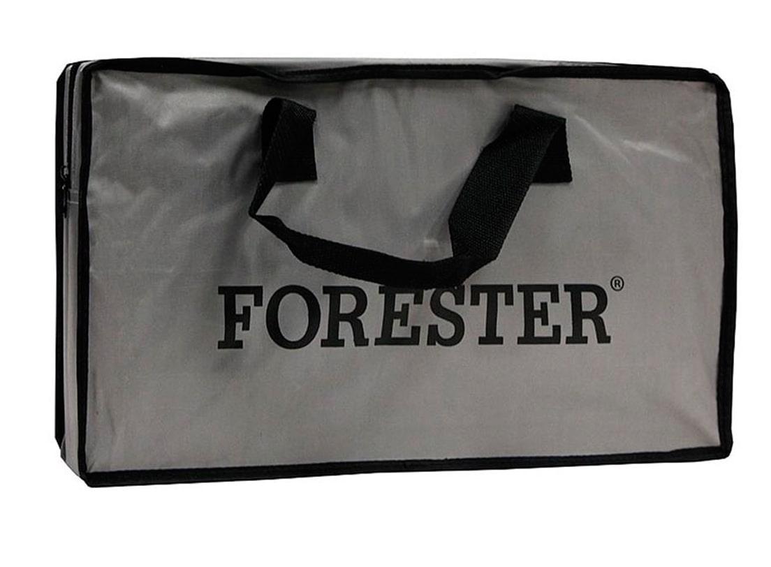 Сумка для Forester BC-776