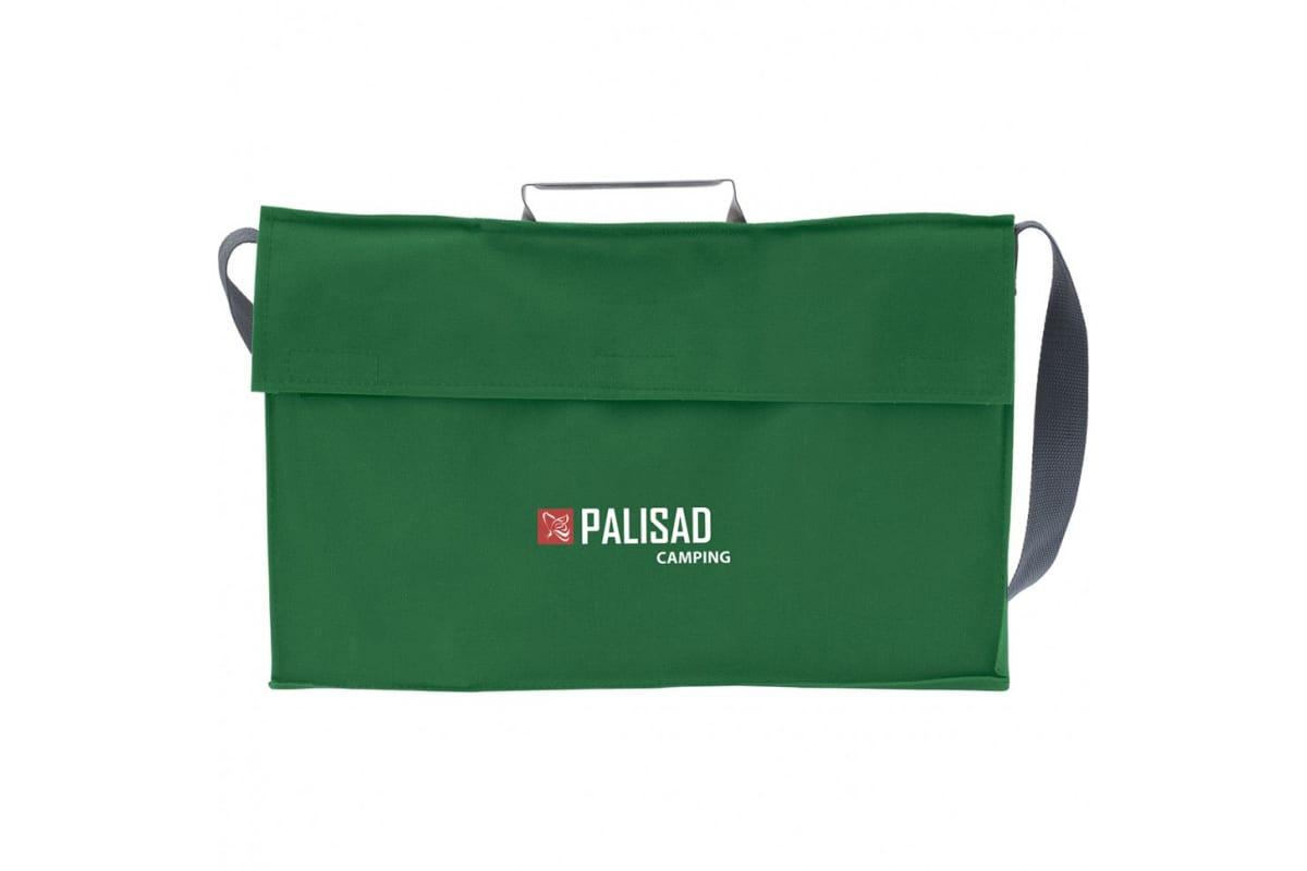 Сумка для PALISAD 69538