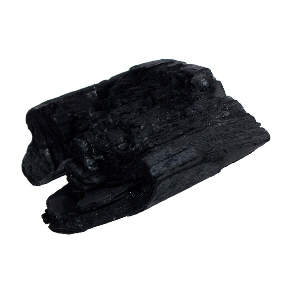 СевЗапУголь уголь
