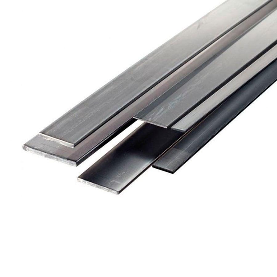 стальная лента 25 мм