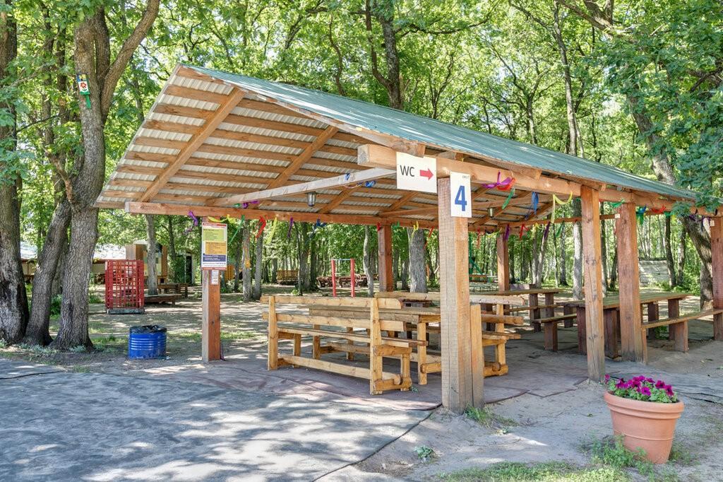 Пикник-парк Event3