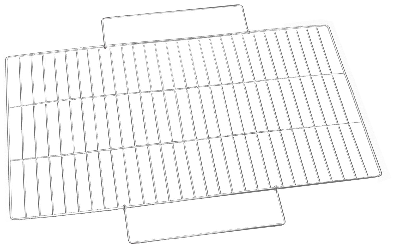 Forester BQ-N12 для мангала
