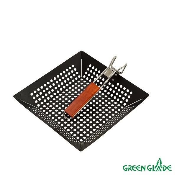 Green Glade антипригарная 740133