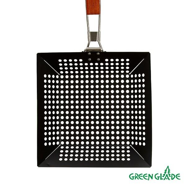 Green Glade антипригарная 74014