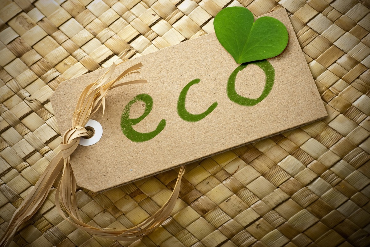 <b>Экологичность</b><p>Камень для гриля не выделяет никаких токсичных веществ ни в продукты, ни в атмосферу. Ответственные производители проводят тщательный отбор пород, чтобы на выходе можно было получить высококачественный продукт.</p>